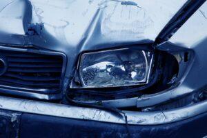 cotxe-accident